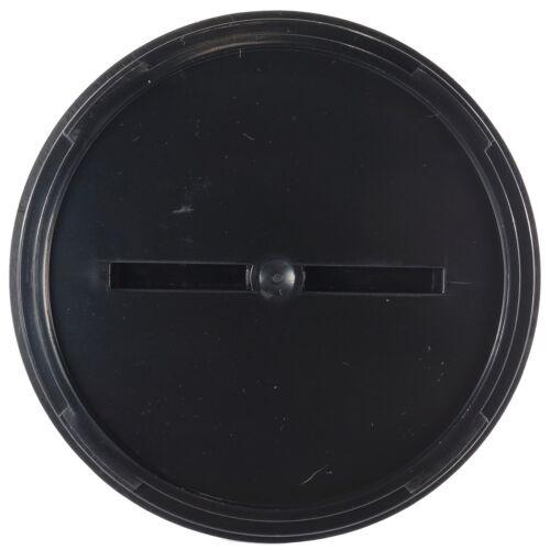 Body Cap for Hasselblad 500C//M 501CM 503CXi 503CW 553ELX 205FCC 203FE FlexBody