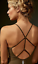 NEW-Free-People-Movement-Dance-All-Day-Bodysuit-Yoga-in-Moss-XS-S-amp-M-L-56-56 thumbnail 3