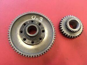D24-Ducati-748-916-996-Primaerantrieb-Primaer-Getriebe