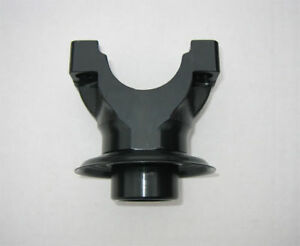 9-034-Ford-1350-Forged-Steel-Yoke-9-INCH-BRAND-NEW