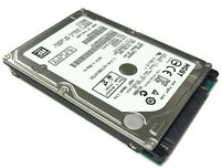 Hgst 500gb 7200rpm 16mb Cache Sata 3gb/s Notebook 2.5 Hard Drive -free Shipping