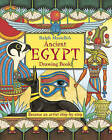 Ralph Masiello's Ancient Egypt Drawing Book by Ralph Masiello (Paperback, 2008)