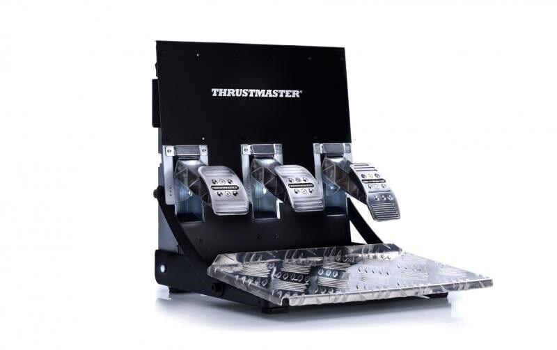 Thrustmaster T3PA-PRO Pedaler