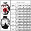 Herren Damen Dragon Ball 3D Kapuze Swearshirt Hoodie Jumper Tops Kapuzenpullover