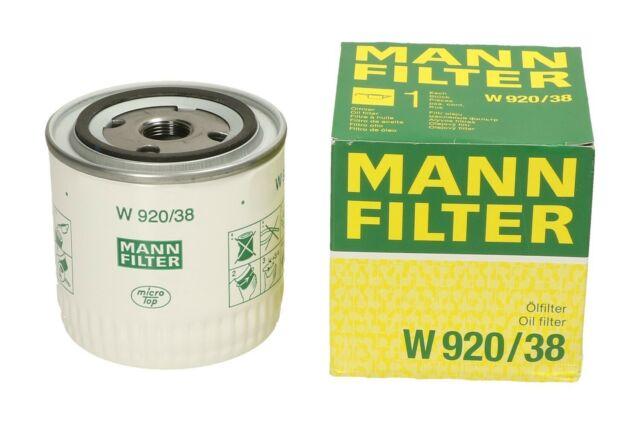 Maxgear Filtre à huile Volvo 26-0748