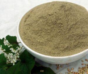 Krauterino 24-grano saraceno crauti macinati - 1000g