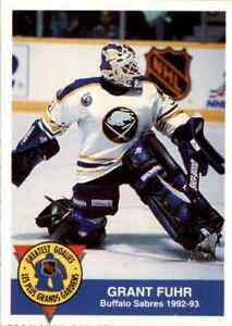 1993-94-High-Liner-Greatest-Goalies-Grant-Fuhr-3