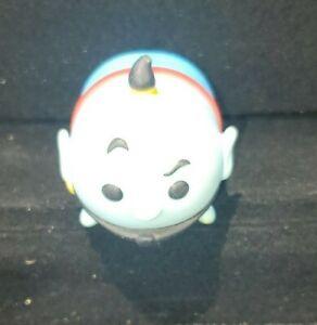 Authentic Disney Tsum Tsum Stack Vinyl Happy MEDIUM Figure