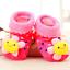 0-12-Months-Baby-Boots-Anti-slip-Socks-Cartoon-Newborn-Girl-Boy-Slipper-Shoes miniature 20