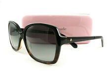 c8210423a4dc item 3 Kate Spade Sunglasses Darilynn EUT/Y7 Tortoise Fade New Authentic -Kate  Spade Sunglasses Darilynn EUT/Y7 Tortoise Fade New Authentic