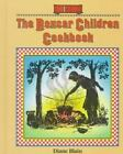 The Boxcar Children: The Boxcar Children Cookbook by Diane Blain (1991, Paperback)