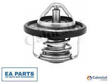 VERNET Coolant Thermostats 88°C TH7184.88J Discount Car Parts