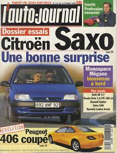 L-039-AUTO-JOURNAL-n-431-15-02-1996