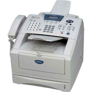 Brother-MFC-8220-Business-Sheet-fed-Laser-All-in-One-Printer