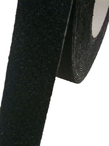 ANTI SQUEAK ANTI RATTLE SELF ADHESIVE FELT TAPE 25mm x 10m