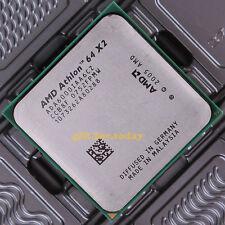 Original AMD Athlon 64 X2 6000+ 3 GHz Dual-Core (ADA6000IAA6CZ) Processor CPU
