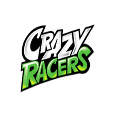 crazyracer s rc upgrade