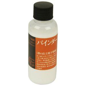 Seiwa-Cuir-Liant-100g-Cuir-Artisanat-Outil