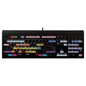 fl studio 20 keyboard cover