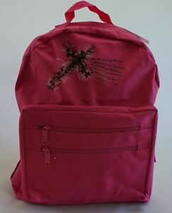 Christian-backpacks-and-apparel