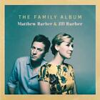 The Family Album von Jill Barber Matthew & Barber (2016)