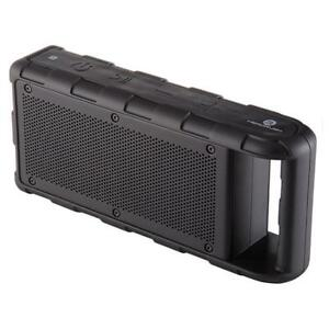 HeadRush Urban Bluetooth Speaker - Large
