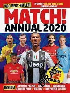 Match-Annual-2020-by-Match