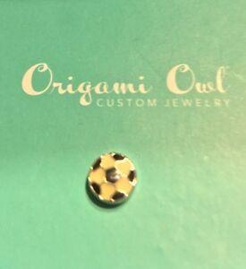 Origami Modular: Soccer Ball | Origami - Artis Bellus | 300x275