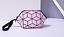 2020-Hot-Holographic-Geometric-Luminous-Purses-Foldable-Makeup-Bag-Luminous thumbnail 22