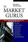 The Market Gurus: Stock Investing Strategies You Can Use from Wall Street's Best by Todd O Glassman, John P Reese (Paperback / softback, 2005)