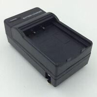 Bc-11l Charger Fit Np-20 Casio Exilim Ex-z60 Ex-z70 Ex-z75 Ex-z77 Digital Camera