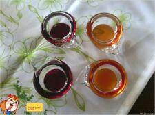 Partylite vier Groovy Teelichthalter neu echt Cool