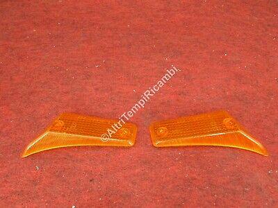 Aufstrebend Paar Objektive Lichter Vorne Citroen Dyane 6 11.506.131