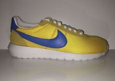 finest selection 1eb09 df4aa  125 NEW NIKE ROSHE LD-1000 Women s Yellow Sneakers Shoes 810382-700 sz 8.5