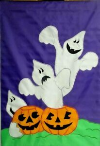 Ghost-Trio-Standard-House-Flag-by-CBK-7924-Halloween-Fun