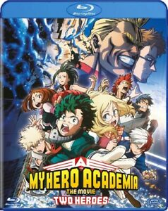 My-Hero-Academia-The-Movie-Two-Heroes-Blu-Ray