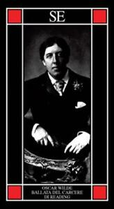La ballata del carcere di Reading - Wilde Oscar