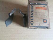 Oliver Tractor John Deere 1750175518501855 Brand New Carburetor Float Nos