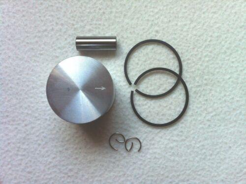 023-40,0 mm Kolben für Stihl MS230