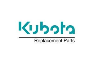 KUBOTA A48 made with Kevlar Replacement Belt
