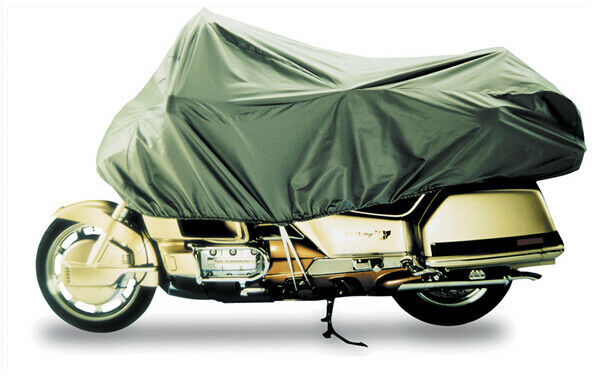 Dowco 26014-00 For 2003 Yamaha XVZ1300TFM Royal Star Midnight Venture