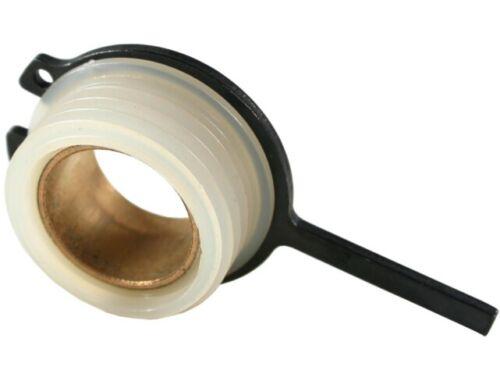 Ölschnecke für Stihl 026 MS260 MS 260 oil worm with spring