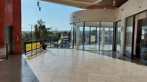Local Comercial al Frente en Planta Alta Plaza Nicaragua Colonia Arbide