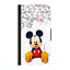 iPhone-XS-MAX-XR-8-7-Plus-6s-Leather-Wallet-Case-Disney-Mickey-Minnie-III-Cover thumbnail 8