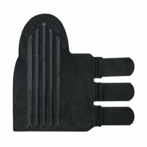 Acavallo Gel-Queue de veille avec Velcro Fermeture