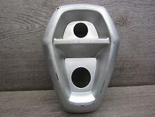 Quad ATV TGB Target Auspuffabdeckung Abdeckung Auspuff hinten TGB-514431