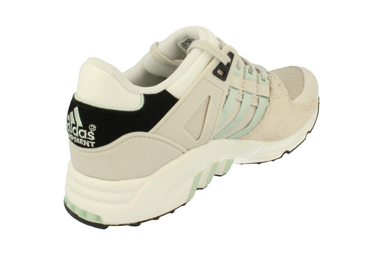 Adidas Unterstützung Equipment Unterstützung Adidas 93 Damen Laufschuhe S76065 2fce81