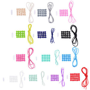 20Pcs-Silicone-Teething-Beads-Baby-Jewelry-DIY-Chewable-Necklace-Teether