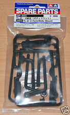 Tamiya 50855 TL01 E Parts (Body Mount) (TL-01/TL01RA/TL01LA/Stadium Raider) NIP