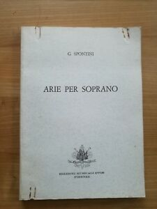 The second book of soprano solos part ii